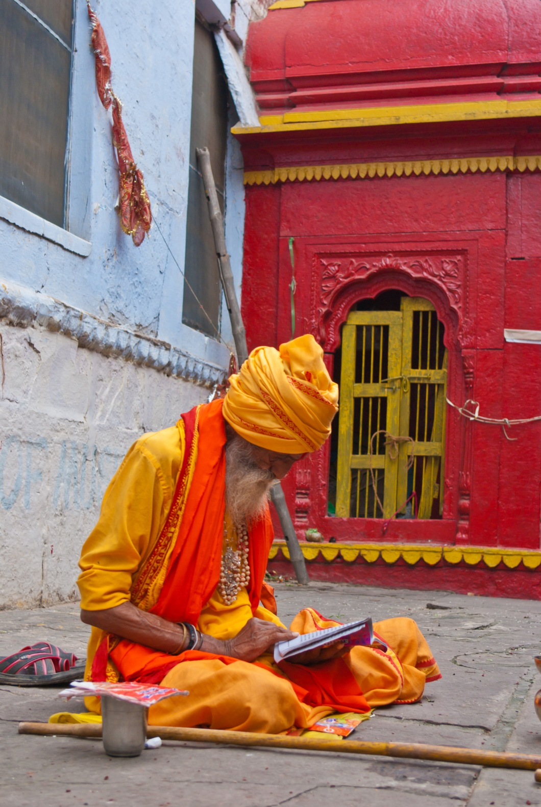 People_of_Varanasi_006