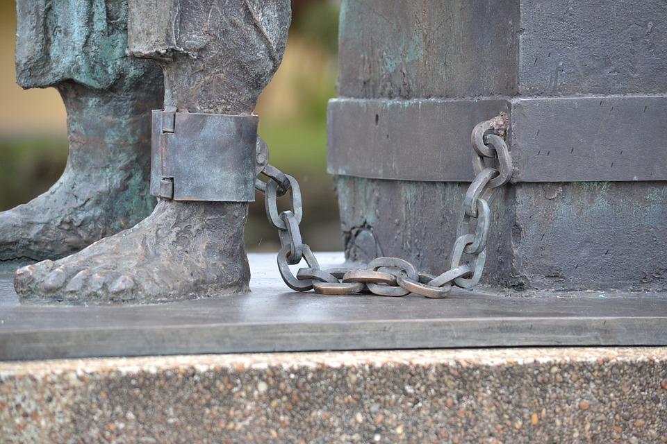 chains-913081_960_720