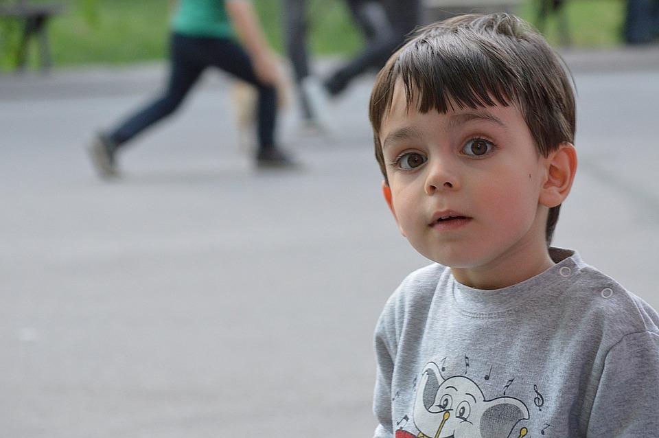 child-767544_960_720