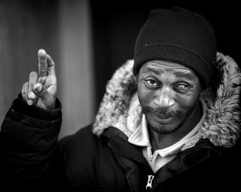 homeless-845708_960_720