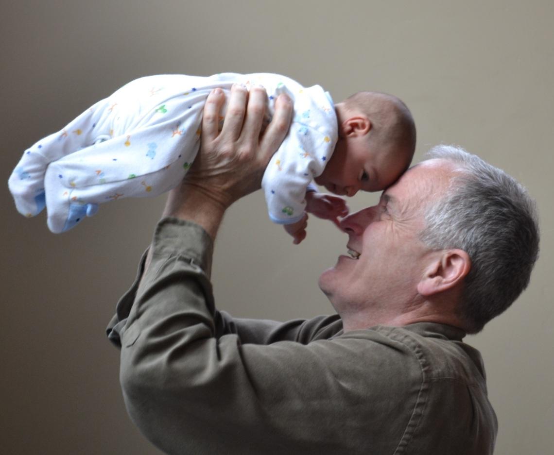 grandfather-1434575.jpg